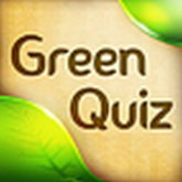 GreenQuiz free