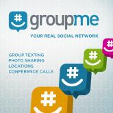 GroupMe Beta free
