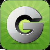 Groupon free