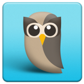 HootSuite free