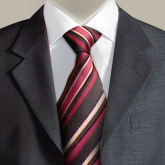 How to Tie a Tie free