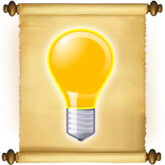 Idea Organizer free