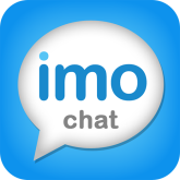 imo instant messenger (beta) free