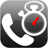 Intelligent Call Reminder Lite free