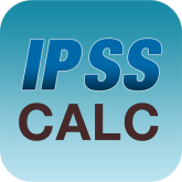 IPSS Calculator free
