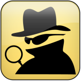 iSpy For BlackBerry free