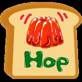 Jelly Hop free