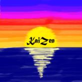 KaiZen free