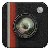 LensBoost - Free for your BlackBerry Smartphone free