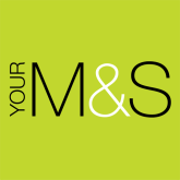 M and S free