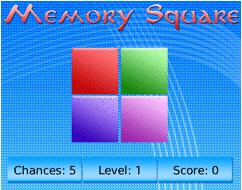 MemorySquareLite free