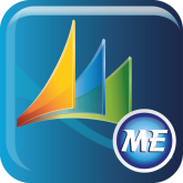 Mobile Edge for Microsoft Dynamics CRM V6 free