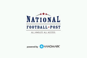 National Football Post free