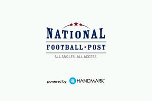 National Football Post free