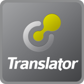 Navita Translator free