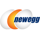 Newegg Mobile free
