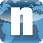 Newsy for BlackBerry free