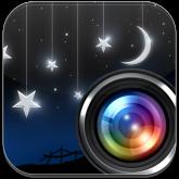 Night Vision free