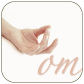 Om sounds for Yoga free