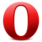 Opera Mini web browser free