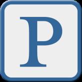 Pandora free