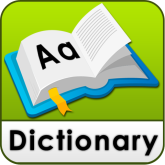 External image pocket dictionary large icon png