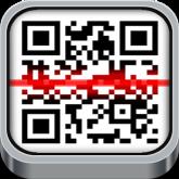 QR Reader for BlackBerry