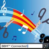 Ringtone Composer - Free free