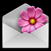 Send a Flower free