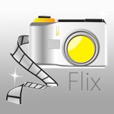 SFlix free