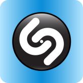 Shazam free