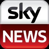 Sky News free