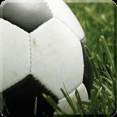 Soccer Theme free