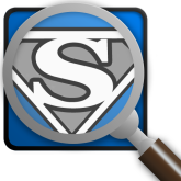 Super Search free