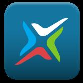 Telmap Navigator free