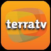 Terra TV free