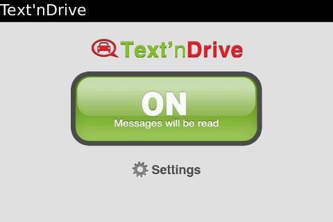 TextnDrive free
