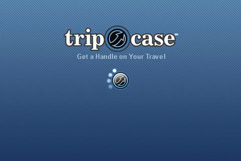 TripCase free