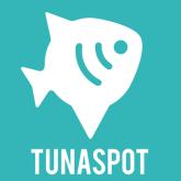 Tunaspot free