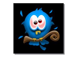 Tweeker free