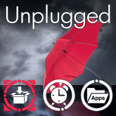 Unplugged Free Trial free