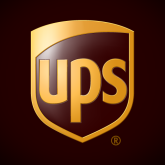 UPS Mobile free