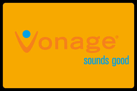 Vonage Mobile free