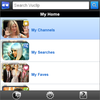 Vuclip Web Video Search - Vuclip | Videos