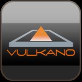 Vulkano Player free