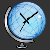 World Clock - More Than 1500 Cities free