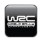 WRC 2011 free