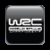WRC 2011 free