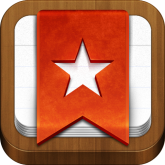 Wunderlist free