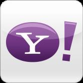 Yahoo! free